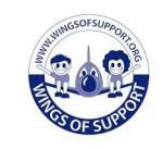 OTC_WingsofSupport