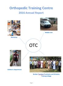 otc-annual-report-2016