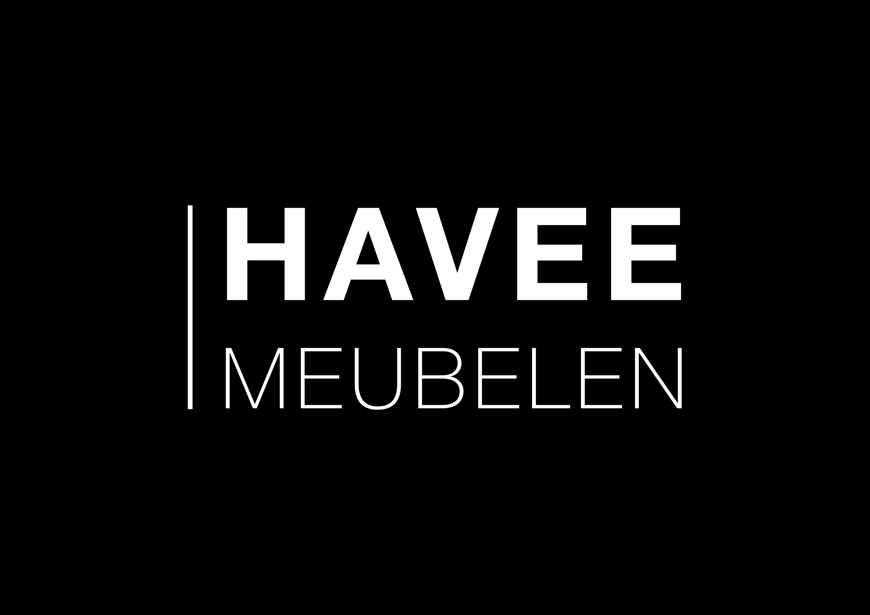 Havee